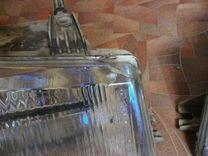Фара ваз 2110 2112 — Запчасти и аксессуары в Нижнем Новгороде