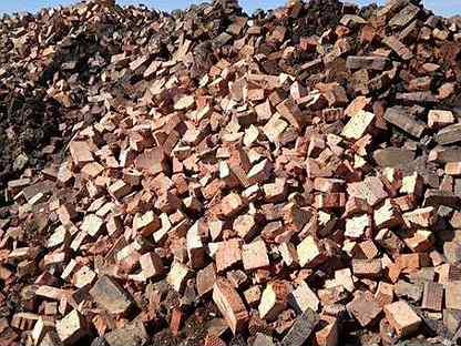 Бой бетона купить в москве купить акриловую краску по бетону для наружных работ