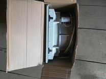 DKC / дкс R5KVL20230 Вентилятор c решёткой и фильт