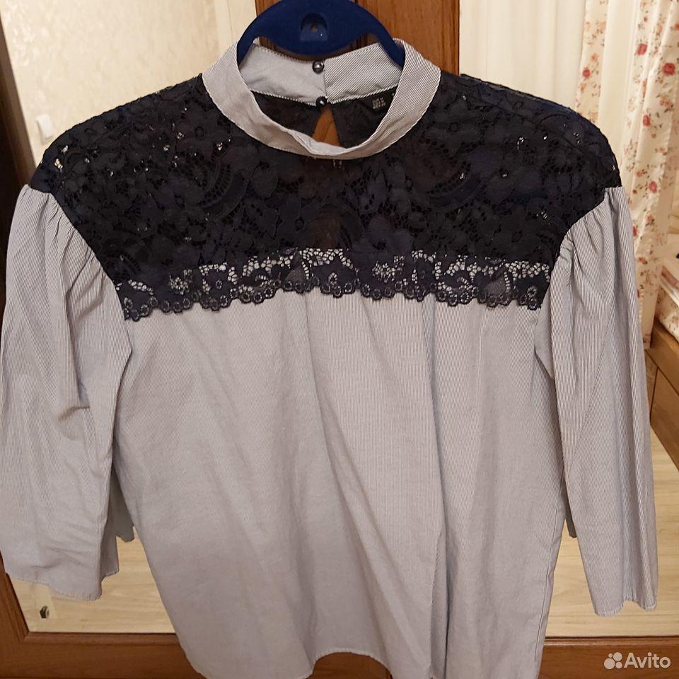Блузки  89114656441 купить 8