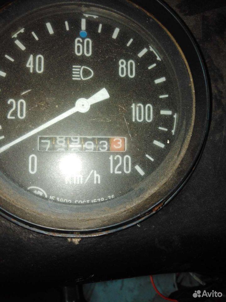 УАЗ 3151, 1997  89133201297 купить 9