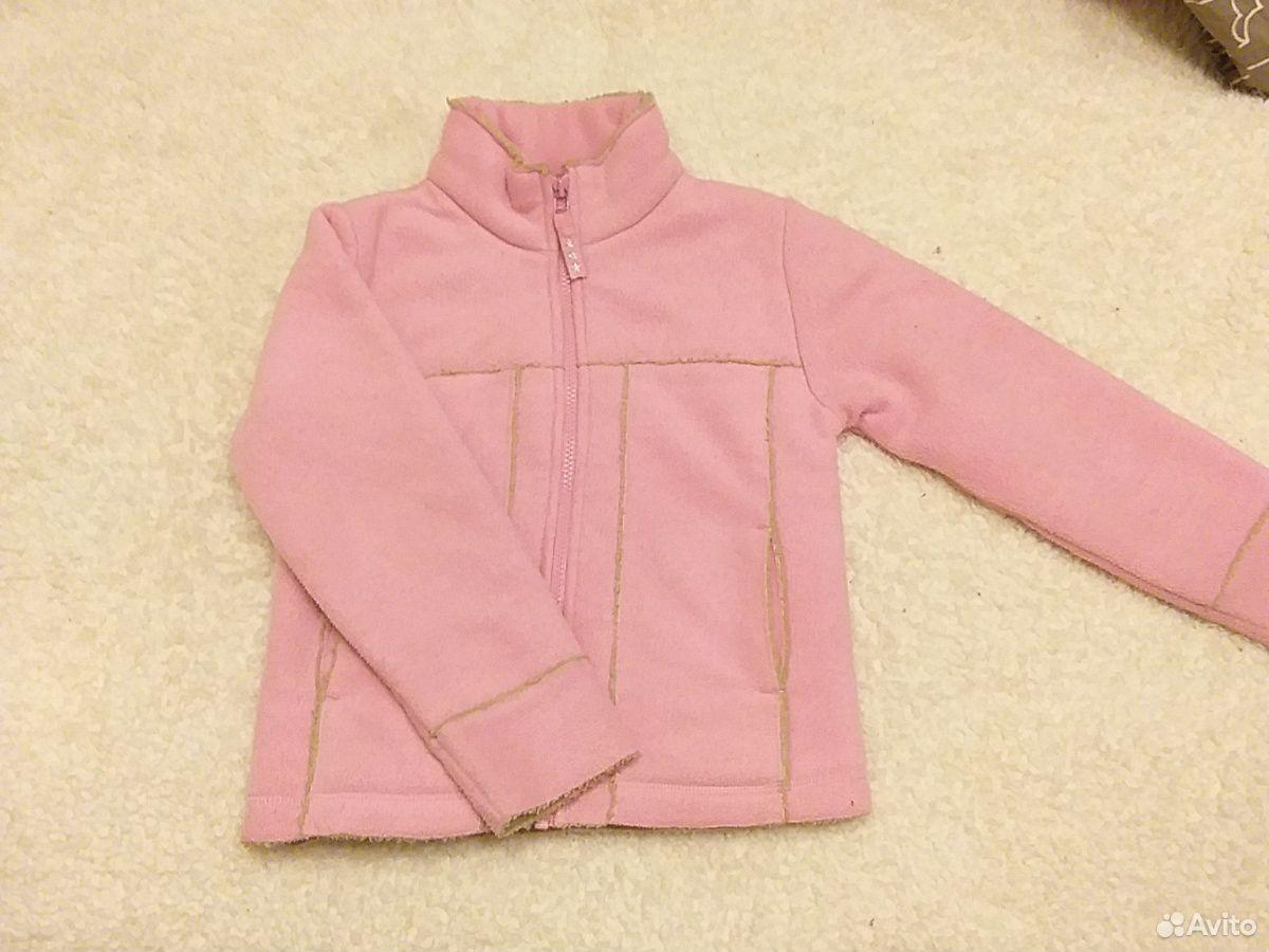 Куртка  89613779637 купить 1