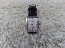 Наручные часы romanson DL5163NM(пр130)