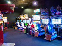 Игры онлайн игровые автоматы обезьянка