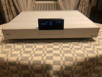 T+A AV receiver K6 High-End