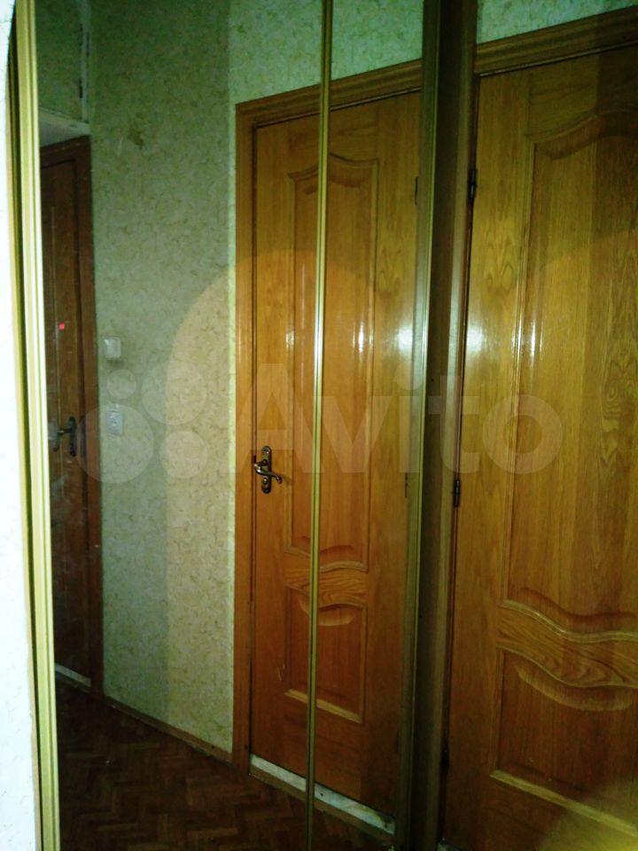 2-к квартира, 52 м², 5/9 эт.  89118668293 купить 2