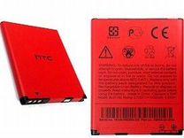 Аккумулятор HTC, huawei, Micromax, explay