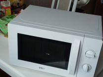 Микроволновая печь sinco