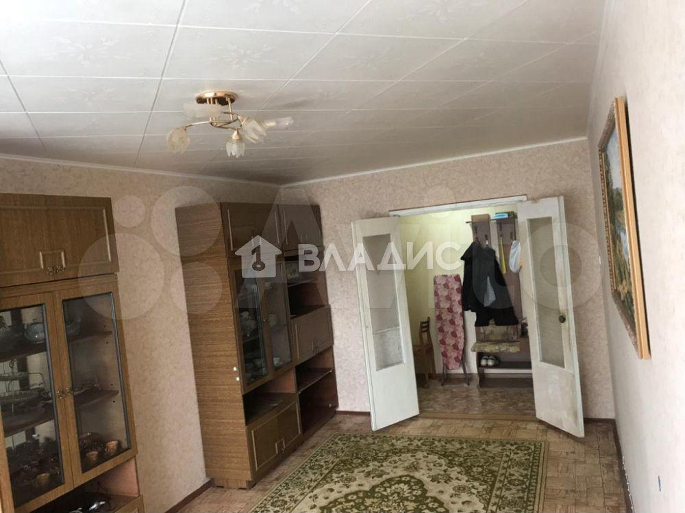 3-к квартира, 65.6 м², 3/9 эт.  89209094383 купить 6