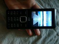 Новый Мобильный телефон микромакс, или на запчасти