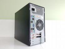 Игровой С/Б Core i5/ 4Gb/ 500Gb/ Radeon HD 6930
