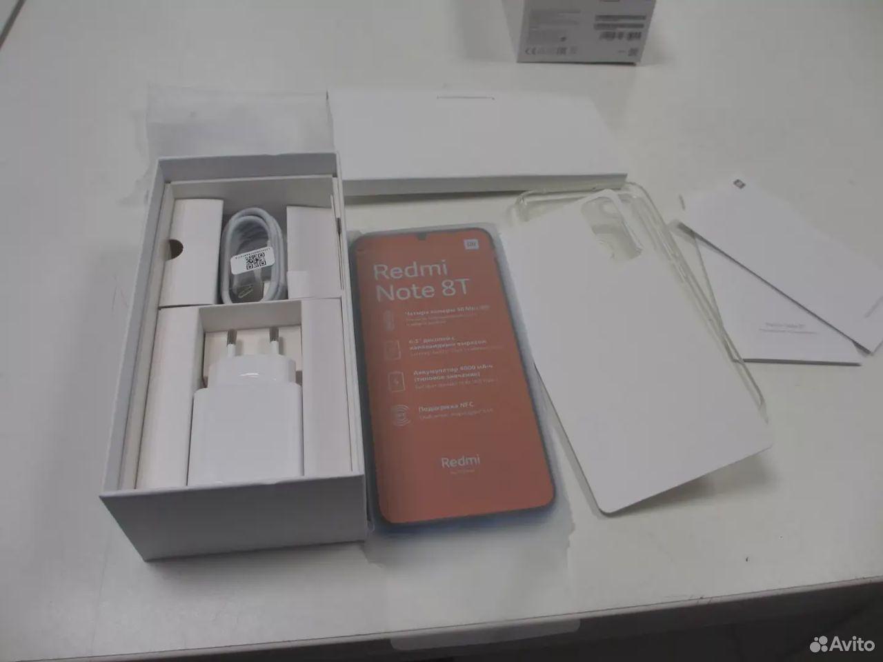 Смартфон  89020098027 купить 1