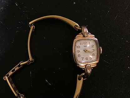 В продать твери часы качества сдать часы ненадлежащего
