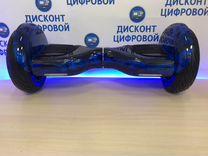 "Гироскутеры TAO TAO balance wheel 10,5""/Гарантия"