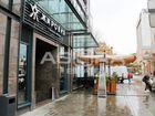 253,4 м2/Продажа торгового помещения в ЖК Art Resi