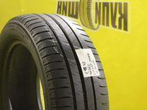 Шины 195 55 16 шины 16 195 55 Michelin EnergySav