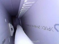 Эндоскоп. Миникамера для телефона — Аудио и видео в Казани