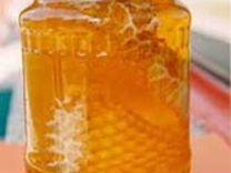 Мед с собственной пасеки