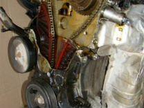 Двс ep6 (не турбо) Ситроен С4, Peugeot 308, 408