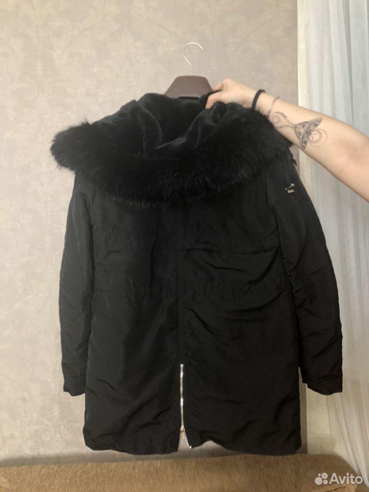 Куртка  89870655178 купить 4