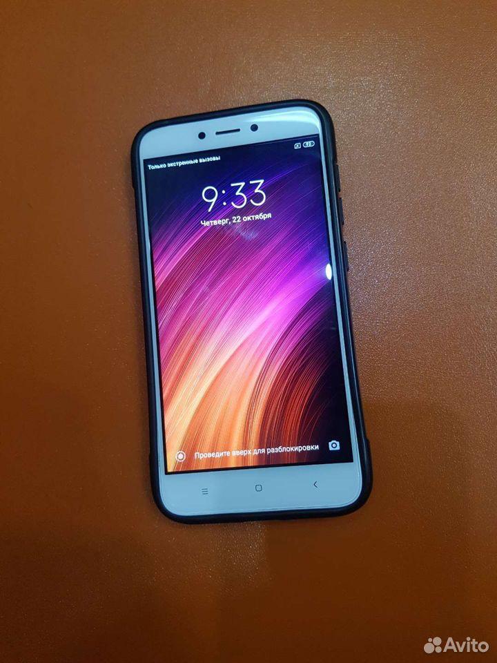 89107311391  Xiaomi redmi 4x