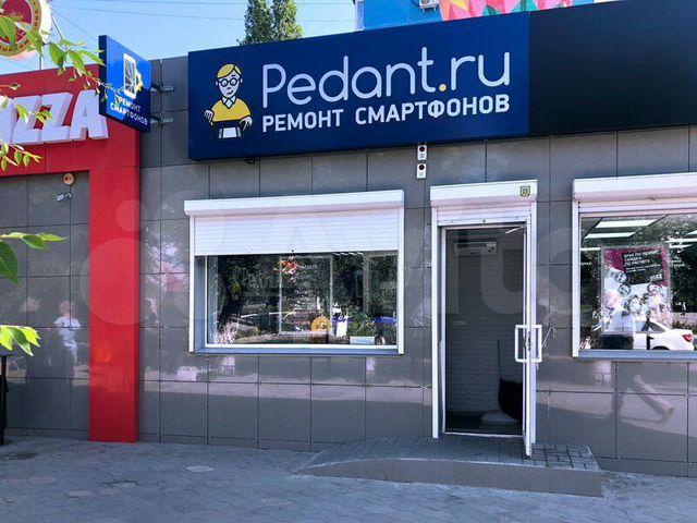 Модельный бизнес городище челябинск работа досуг девушки