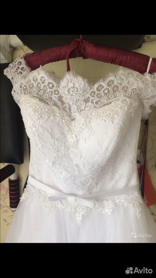 Новое платье  89223049228 купить 2