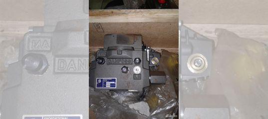 Оборудование DANFOSS Глазов Теплообменник Ридан НН 145 Ду 400 Миасс