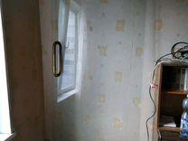 Стеклянная дверь офисная с петлейдоводчиком
