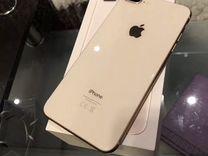 Айфон 8 плюс — Телефоны в Нальчике