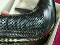 Женская обувь Nando Muzi — Одежда, обувь, аксессуары в Санкт-Петербурге