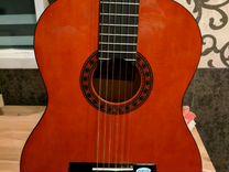 Классическая гитара Valencia CG 170