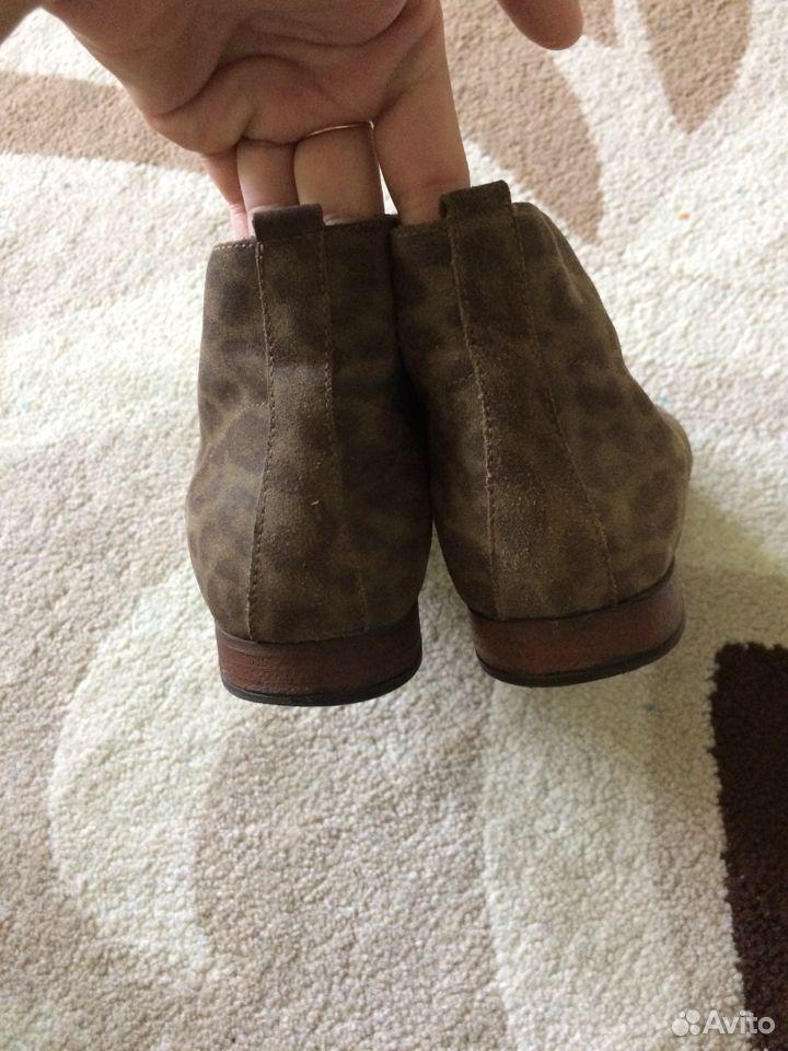 Обувь  89674641753 купить 3