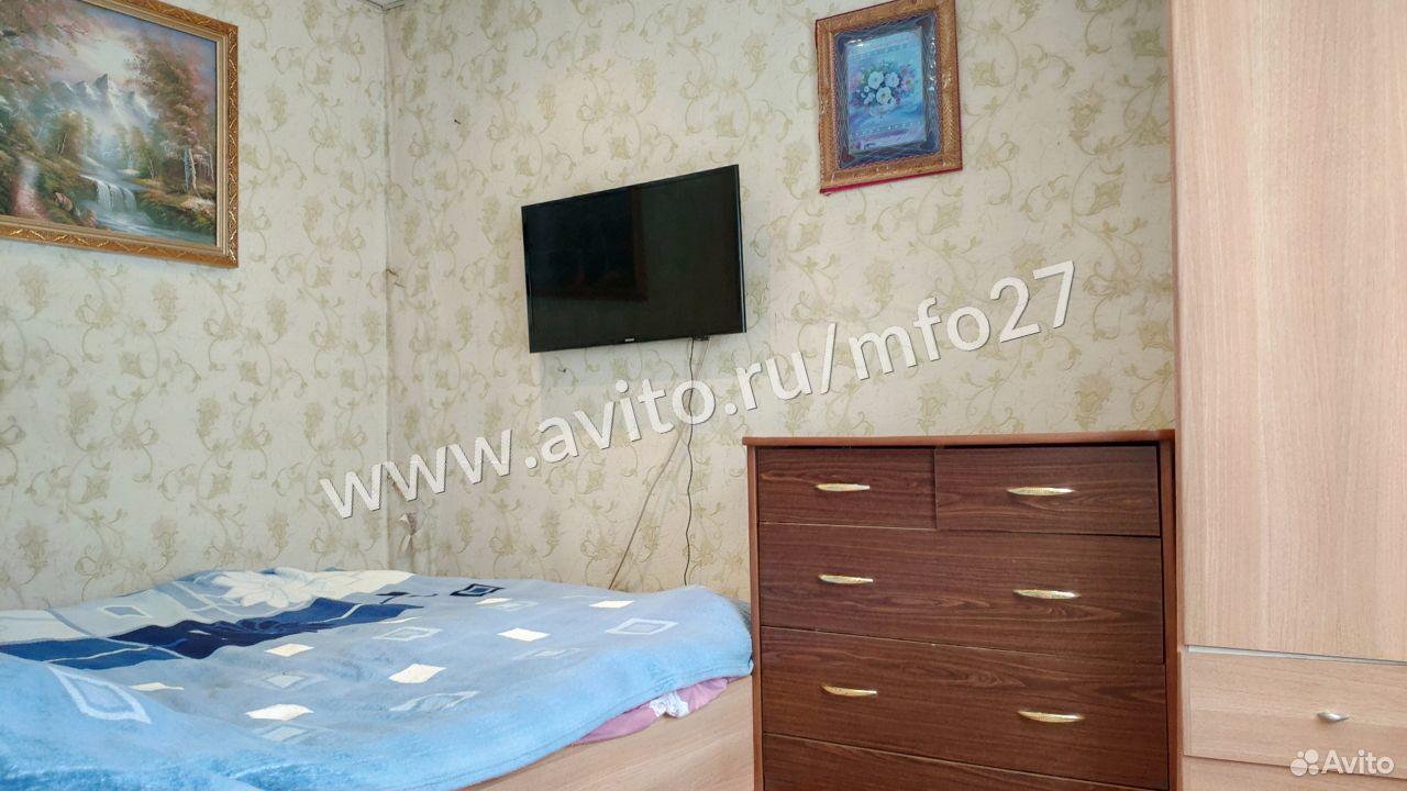 Дом 50 м² на участке 6 сот.  84212717074 купить 6