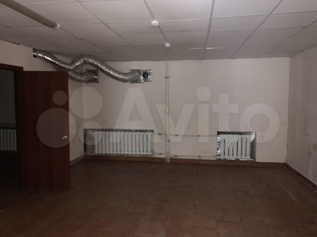 Торговое помещение, 160 м²  89658367373 купить 9