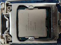 Процессор s1155 g2030