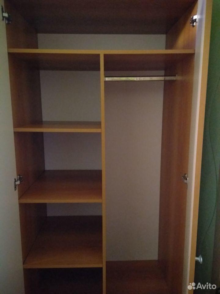 Мебель для детской (подростковой) комнаты  89212734843 купить 2