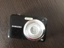 Фотоаппарат SAMSUNG еs9