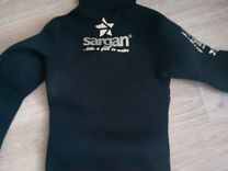 Куртка Sargan