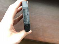 Телефон Wigor v2 на запчасти