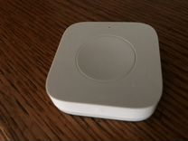 Кнопка Xiaomi Aqara Smart Wireless Switch