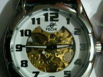 Новые. Часы
