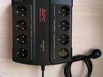 Back-UPS ES 400