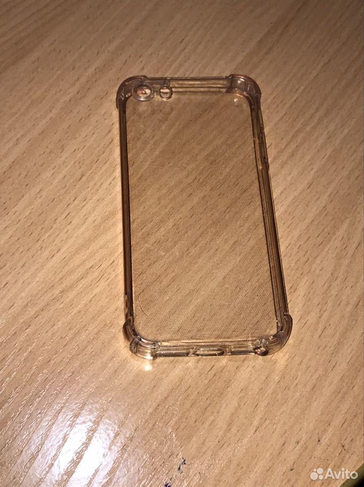 Чехол на айфон 5,5s,se  89246472656 купить 1