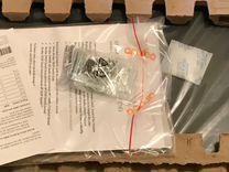 HP Aruba 2530 48 PoE Switch