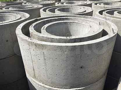 Бетон ачинск купить юнис бетон актив