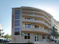 Отель в Сочи с бассейном питанием- пока есть места