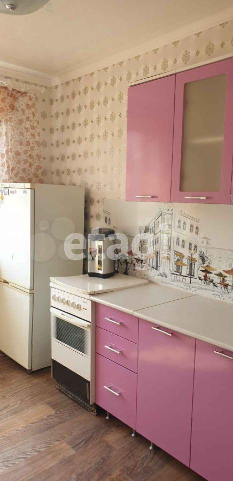 2-к квартира, 54 м², 3/9 эт.  89058247543 купить 1