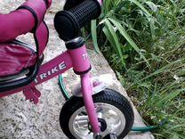 Дктский велосепед