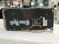 Видеокарта GTX 1070 Palit gamerock 8GB — Товары для компьютера в Москве